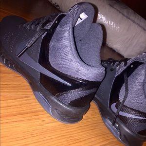 Nike Visi Pro 8s - Men's Size 9 (Brand New)